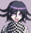 Kokichi Oma TeamIcon