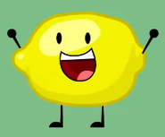 Lemon bfb 02 rc background