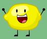 Lemon bfb 02 rc background