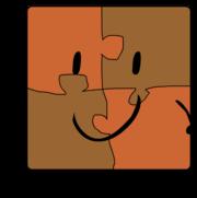 Rc Puzzle
