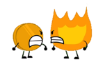 File:138px-Coiny and Firey -Episodes 1-24-.png