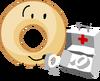 DonutRescue