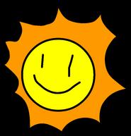 Rc Sun