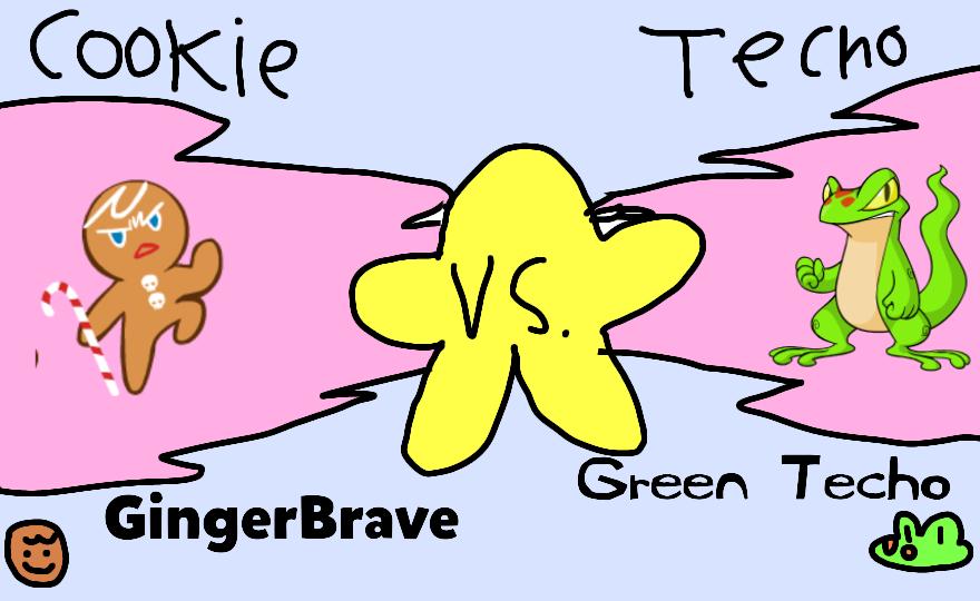 User Blog Derpyunikitty Top 10 Anime Battles Battle For Dream
