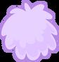 2b purfball