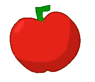 File:Apple.png
