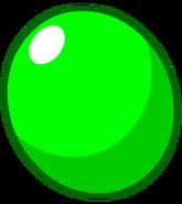 Bug egg