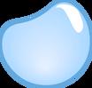 Bubble Body copy