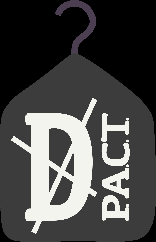 Image Death Pact Frill Battle For Dream Island Wiki Fandom