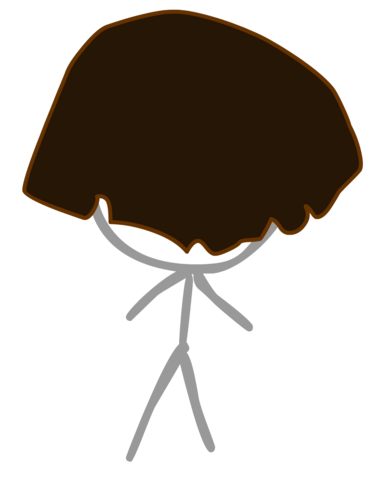 File:Dora Body Behind.png