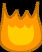 Firey 03