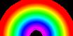 Rainbowassets