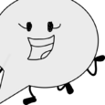 Text box fannmade BFB Asset