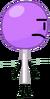 BFB Lollipop