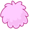 Puffballidle