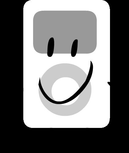 Rc iPod