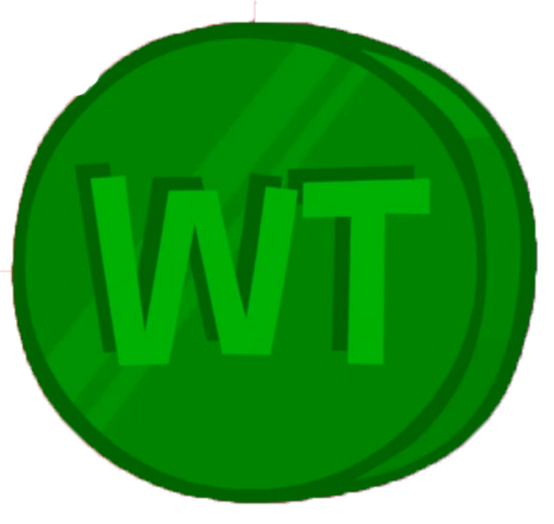 File:Win Token.png