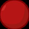 Maroon Balll