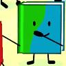 Bookdab
