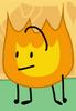 Fireyok