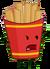 Fries 9