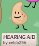 HEARING AID bfb 02 rc background