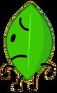 Leafyyouthere
