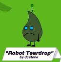 RobotTD BFDI24