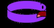 Bracelet Pose