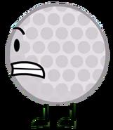 Golf Ball 2 Revised