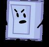 Liy angry