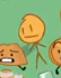 Orangedavid