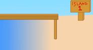 Balance beam 7
