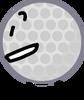 Golf Ball0005