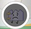 Sad Gaty