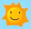 Sun bfdi15