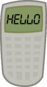 2b calculator