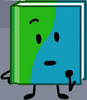 Am i the only one who loves book