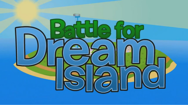 File:BFDI Title Card.png