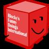 BlockysFunnyDoingsInternational