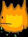 Firey 28-0