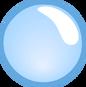 10b bubblejr