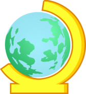 13ab globy