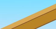 Balance beam 5
