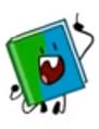 BookIDFBIntro3