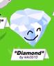 Diamond 18