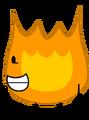 Firey-1-