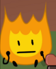 Fireysux