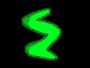 Forma de Snaky