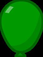 Balloony 2